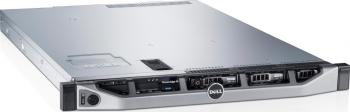 Server Dell PowerEdge R420 E5-2407v2 1x2TB 1x8GB