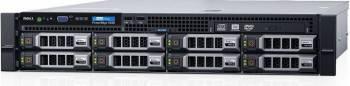 Server Dell PowerEdge R530 E5-2630v3 120GB 16GB