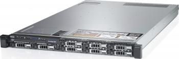 Server Dell PowerEdge R620 E5-2609v2 1x300GB 8GB