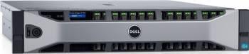 Server Dell PowerEdge R730 Intel Xeon E5-2630v3 300GB 16GB