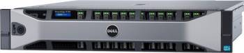 Server Dell PowerEdge R730 Xeon E5-2630v4 300GB 16GB