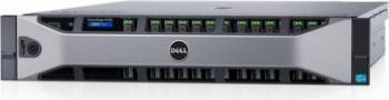 Server Dell PowerEdge R730xd E5-2620v4 2x120GB 32GB Sisteme Server