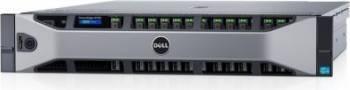 Server Dell PowerEdge R730xd E5-2620v4 2x120GB 32GB Sisteme Server