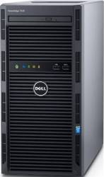 Server Dell PowerEdge T130 Xeon E3-1230v5 2TB 8GB Sisteme Server
