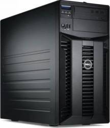 Server Dell PowerEdge T310 Tower 10