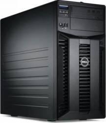 Server Dell PowerEdge T310 Tower 11