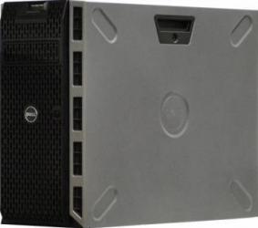 Server DELL PowerEdge T320 Intel Six Core Xeon E5-2420 8GB  300GB