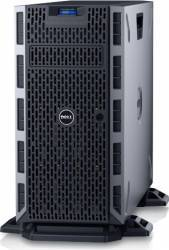 Server Dell PowerEdge T330 E3-1230v6 300GB 8GB Sisteme Server