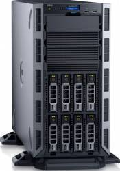 Server Dell PowerEdge T330 Intel Xeon E3-1230v5 300GB 8GB