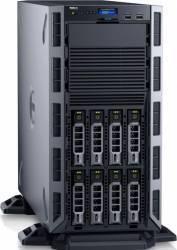 Server Dell PowerEdge T330 Intel Xeon E3-1270v6 1TB 8GB Sisteme Server