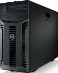Server Dell PowerEdge T410 Tower Intel Dual Core Xeon E5502 1.86 GHz 4