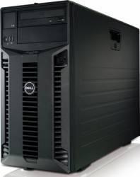 Server Dell PowerEdge T410 Tower Intel Dual Core Xeon E5502 1.86 GHz 9
