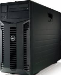 Server Dell PowerEdge T410 Tower Intel Dual Core Xeon E5502 1.86 GHz