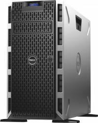 Server Dell PowerEdge T430 Intel Xeon E5-2630v4 300GB 8GB Sisteme Server