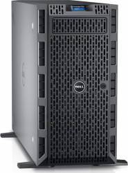 Server Dell PowerEdge T630 E5-2620v4 240GB 16GB Sisteme Server