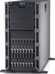 Server Dell PowerEdge T630 E5-2620v4 600GB 16GB Sisteme Server