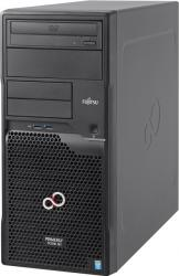 Server Fujitsu PRIMERGY TX1310 M1 E3-1226v3 2x500GB 8GB Sisteme Server