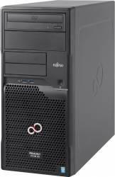 Server Fujitsu Primergy TX1310 M1 Xeon E3-1226v3 500GB 4GB