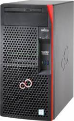 Server Fujitsu Primergy TX1310 M3 Intel Xeon E3-1225v6 2x1TB 8GB Sisteme Server
