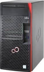 Server Fujitsu Primergy TX1310 M3 Intel Xeon E3-1225v6 2x1TB 8GB Sisteme Server