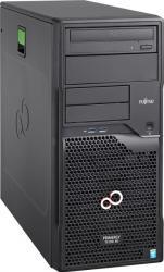 Server Fujitsu Primergy TX1310M1 LFF E3-1226v3 2x1TB 8GB Sisteme Server
