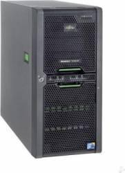 Server Fujitsu Primergy TX150 S7 Intel Core i3 540 2GB 1TB Servere Refurbished Reconditionate