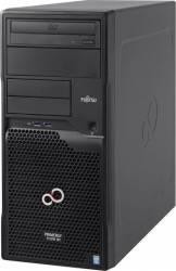 Server Fujitsu TX1310M1 Xeon E3-1226v3 noHDD 4GB