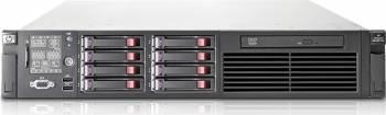 Server HP ProLiant DL380 G6 2 x Xeon X5570 2.93 GHz 2x146Gb SAS 24GB