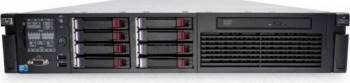 Server HP Proliant DL380 G7 2U 2x L5630 2130Mhz 32GB NO HDD