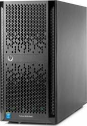 pret preturi Server HP ProLiant ML150 Gen9 Xeon E5-2609v3 1TB 8GB