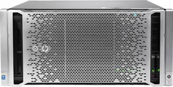 Server HP ProLiant ML350 Gen9 Intel Xeon E5 2609v3 2x300GB SAS 500W