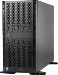 Server HP ProLiant ML350 Gen9 Xeon E5-2620v3 2x300GB 2x16GB 2x500W