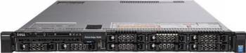 Server Refurbished Dell PowerEdge R630 2 x E5-2603 16GB Servere Refurbished Reconditionate