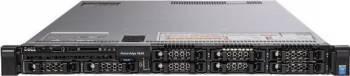 Server Refurbished Dell PowerEdge R630 2 x E5-2603 16GB Servere Refurbished Reconditionate