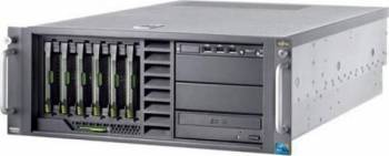 Server Refurbished Fujitsu Primergy TX300 E5620 12GB 2 x 300GB Servere Refurbished Reconditionate
