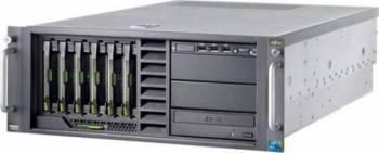 Server Refurbished Fujitsu Primergy TX300 E5620 12GB 2 x 300GB Servere Refurbished Reconditionate