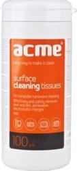 Servetele de curatat Acme -100 bucati Accesorii
