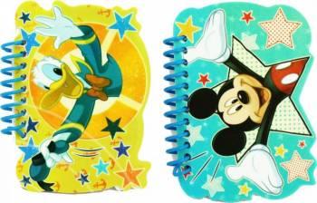 Set 2 Agende Disney
