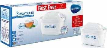 Set 3 filtre MAXTRA - Brita