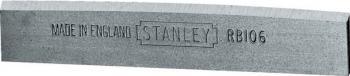 Set 3 lame Stanley pentru rindea RB5 Scule de mana