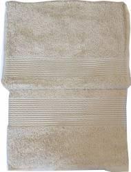 Set 3 prosoape Rochas Essential 15 Prosoape