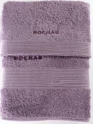 Set 3 prosoape Rochas Essential 59 Prosoape