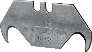 Set 5 lame Stanley cu cioc tip 1996