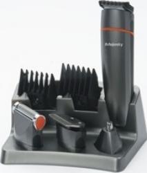 Set barbatesc Hair Majesty HM1020