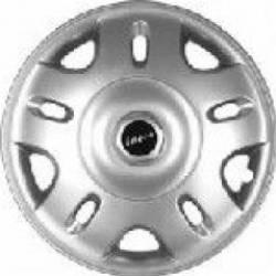 Set capace roti MegaDrive Imola 14 inch