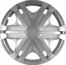 Set capace roti MegaDrive Vision 14 inch