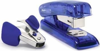 Set Capsator si Decapsator Rapesco 24/6 si 26/6 Articole and accesorii birou