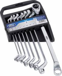 Set chei inelare 8 piese Ford Tools Scule de mana