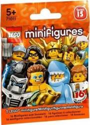 Set de constructie Lego Series 15