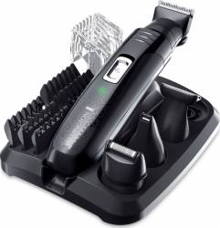 Set de ingrijire Remington Groom Kit PG6130 Aparate de tuns